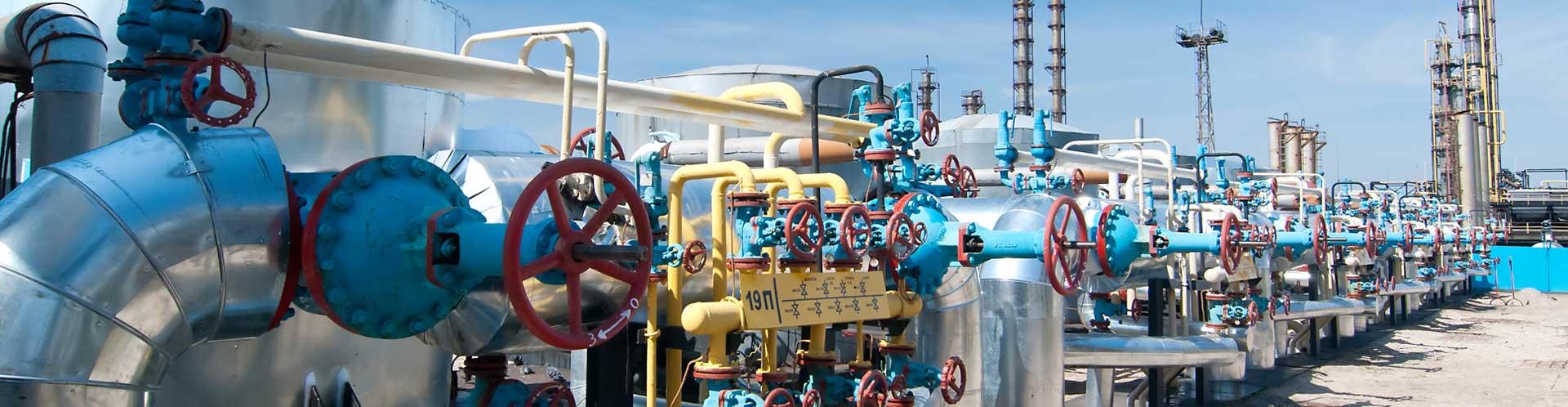 control-valve-repairs
